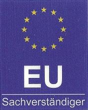 ec0f44acaf-eu2