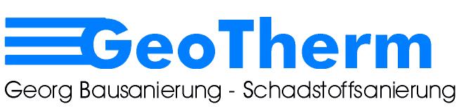 Geotherm Bausanierung GmbH